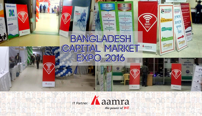 capital-market-expo-2016